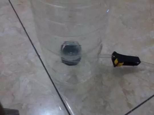 https://tempatbagi.com/2019/08/01/membuat-alat-penetas-artemia/