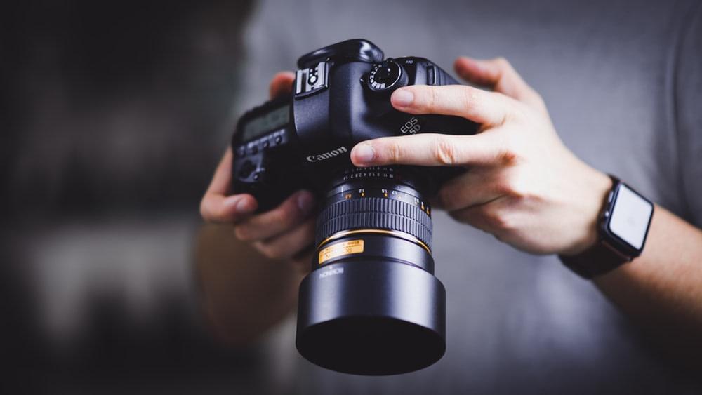 https://tempatbagi.com/2019/09/20/tips-fotografi-makro-part-1-to-3/
