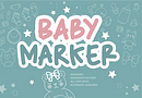 Baby Marker