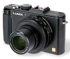 The Best Pocket Digital Camera for Beginners, How to Choose It?