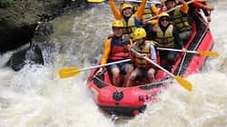 Tempatbagi.com - Rafting