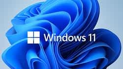 7 Kelebihan Windows 11 - 0 - Tempatbagi