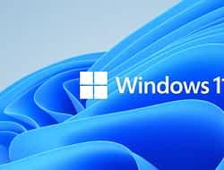 Spesifikasi Windows 11, Kompatibel dengan Komputer Anda?