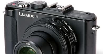 kamera saku terbaik - google.com