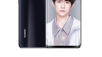 Tempatbagi.com - HP 5G Murah Terbaik Huawei Nova 7