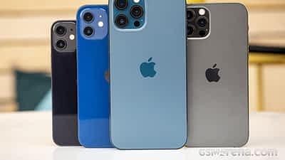Tempatbagi.com - Iphone 12 Pro