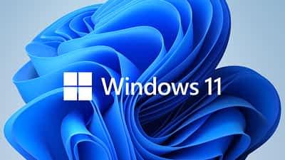 7 Kelebihan Windows 11