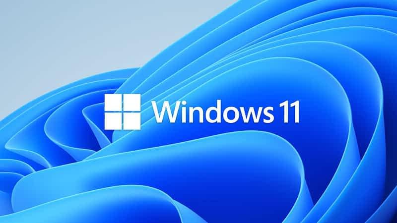 Tempatbagi.com - Spesifikasi Windows 11