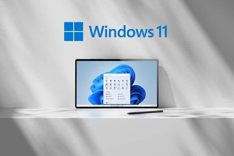 8 Kekurangan Windows 11 - 0 - Tempatbagi