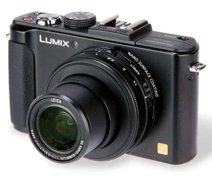 https://tempatbagi.com/review-panasonic-lumix-lx7-prosumer-jadul-terbaik/